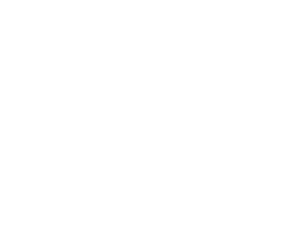 Bup Footer Logo